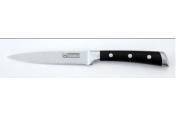Nůž kuchyňský HERNE